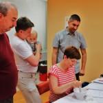 Magistraliter víkend na Vysočině našel své příznivce napříč generacemi lékárníků