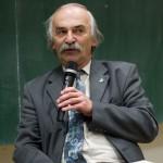 Mgr. Jiří Kotlář